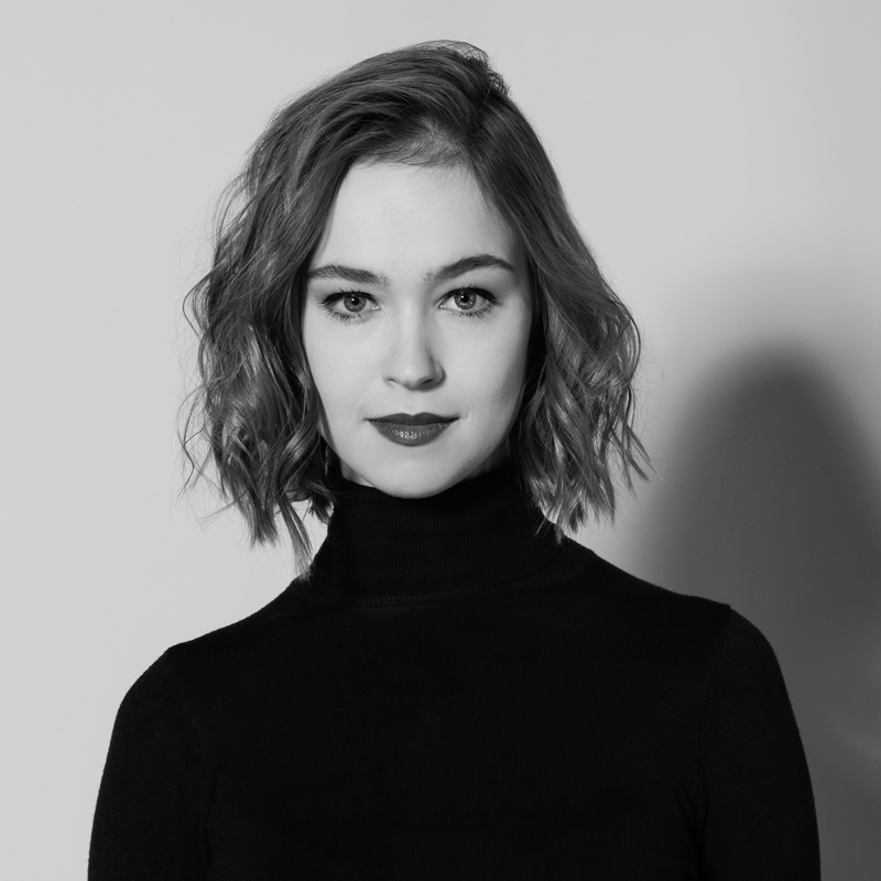 ANNIKA_WESTLUND_Portrait