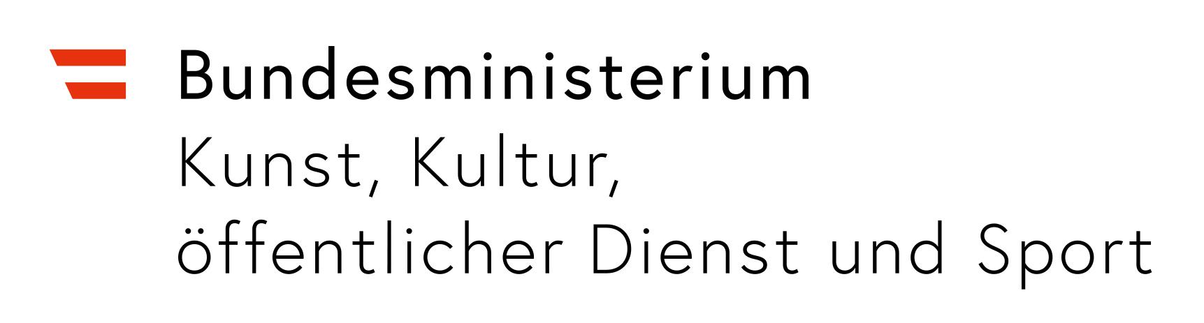Stadt Graz Kultur