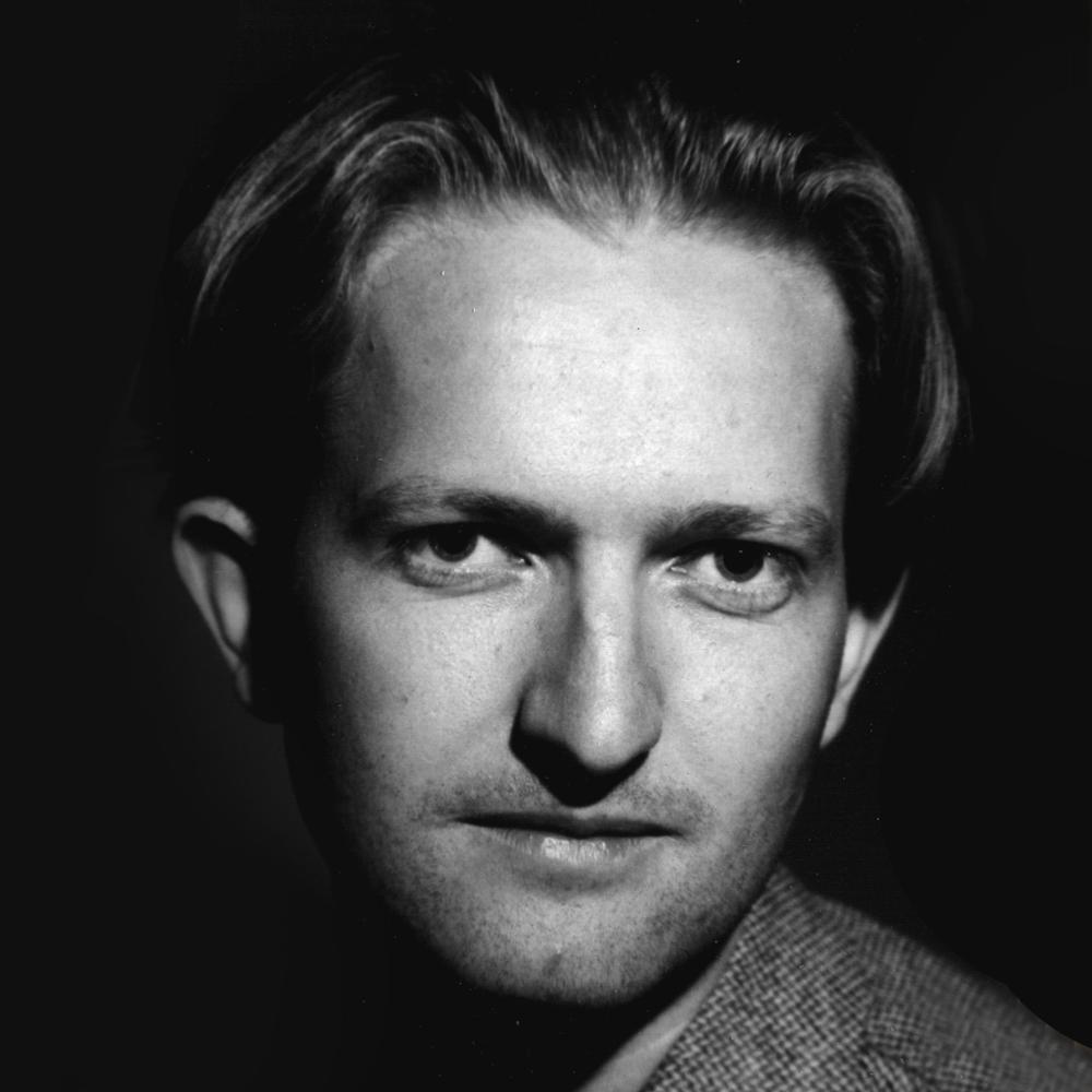 Bernd_Lambauer_Portrait