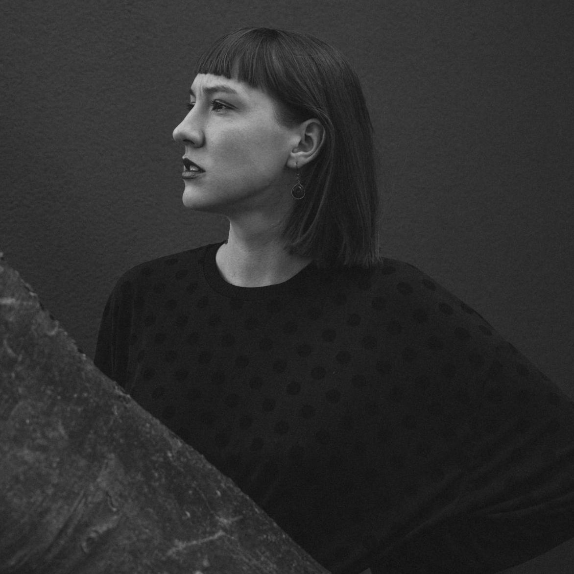 ELLNA_VILUMA_HELLING_Portraits
