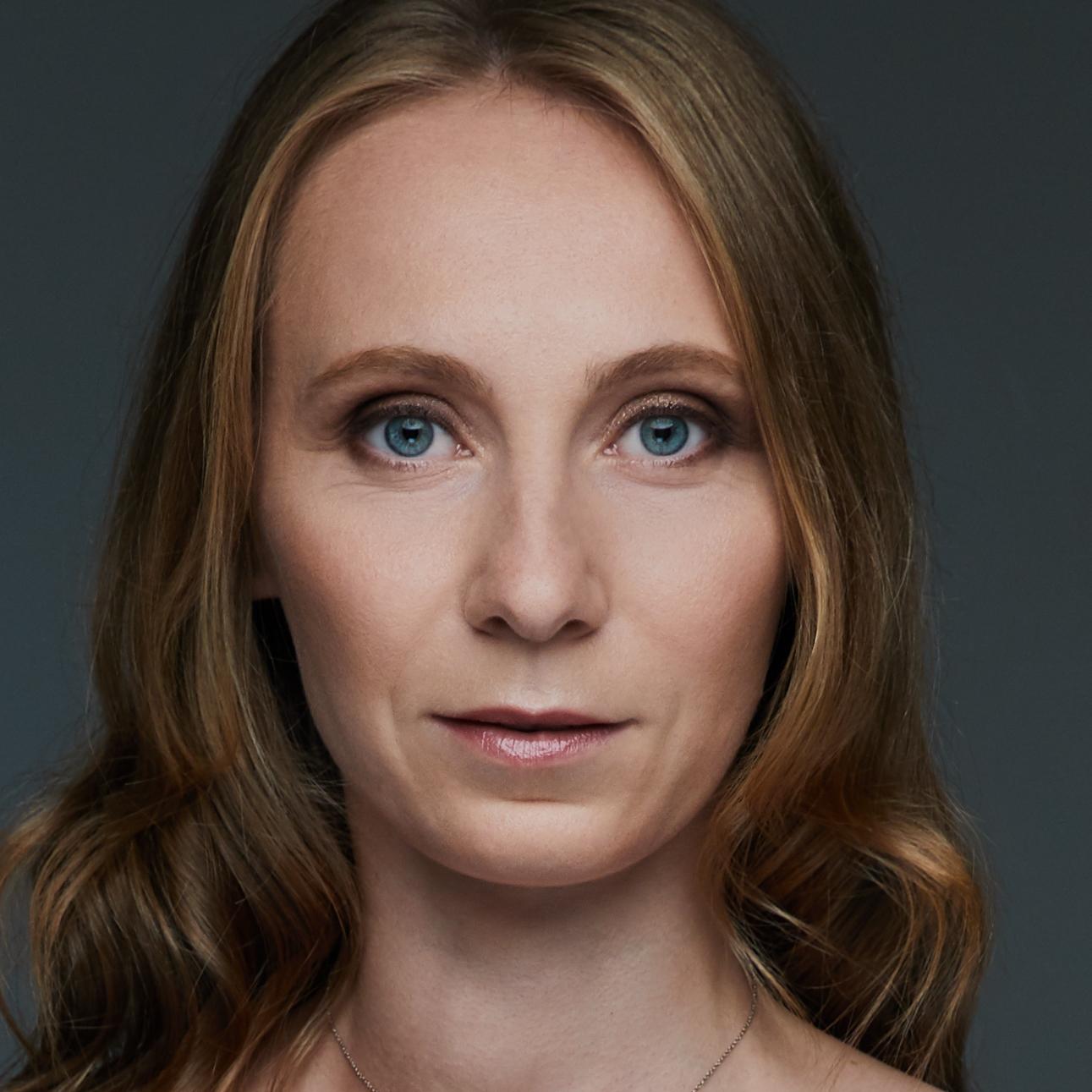 Ekaterina Krasko