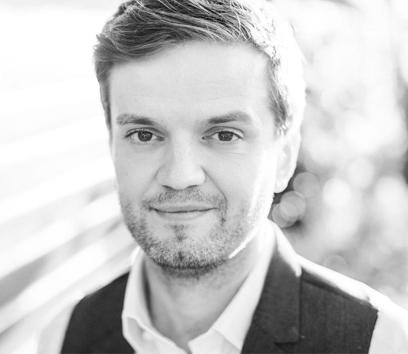 Jan Petryka_theresa pewal